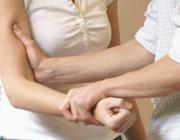 Het effect van soft tissue release op spierpijn: een pilotstudy