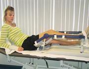 Regeneratieve geneeskunde en revalidatiestrategieën bij kraakbeendefecten