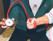 Sarcopenie en functionele achteruitgang: pathofysiologie, preventie en therapie