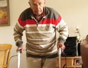 Het meten van kwetsbaarheid van ouderen in de fysiotherapeutische praktijk