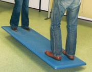 In perspectief: het belang van de biomechanica voor bewegingssturing