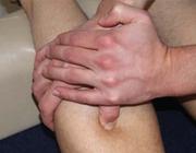 Fricties als onderdeel van het fysiotherapeutisch behandeltraject
