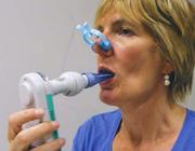 De kansen van preoperatieve fysiotherapie