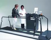 Nieuwe inzichten in motorisch leren voor de fysiotherapeut