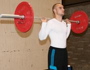 Het Rugrevalidatiesysteem als gestructureerde trainingsmethode bij rugklachten