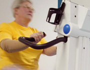 Trainen bij kanker volgens de richtlijn Oncologische revalidatie