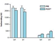 Hoog-intensieve intervaltraining (HIT)