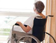 Fysiotherapie in de palliatieve fase, een uitdaging?!