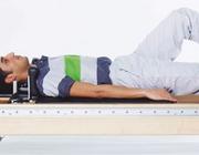 Pilatestraining en fysiotherapie – een inleiding