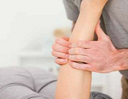 Zin en onzin van fysiotherapeutische massage