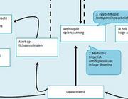 De behandeling van somatisch onvoldoende verklaarde lichamelijke klachten (SOLK) volgens het gevolgenmodel