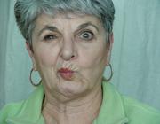 Mimetherapie bij perifere aangezichtsverlamming