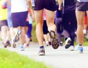 In welke mate voldoen fysiotherapeuten aan de Nederlandse Beweegrichtlijn en de 10.000 stappennorm?