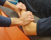 Elleboogklachten bij de bovenhandse sporter - deel 2