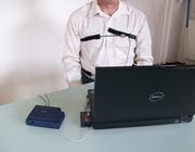 Biofeedback bij somatisch onvoldoende verklaarbare klachten (SOLK)