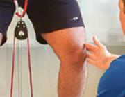 Innovatieve krachttrainingsvormen voor de fysiotherapeut