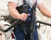 De geautomatiseerde therapeut: loopvaardigheidstraining met robotische exoskeletten
