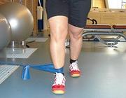 De effectiviteit van oefentherapie bij patiënten met knieartrose en  instabiliteit