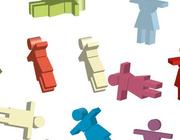Clinical decision support tools en fysiotherapie: gaat dat wat positiefs worden?