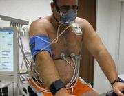 Revalidatie van stabiele patiënten met chronisch hartfalen - Deel 3