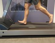 Loopscholing als therapie: nadere bestudering van het fenomeen 'automatisch overschakelen' (AF, BD)