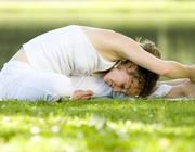 Toepassen van relaxatietechnieken door de fysiotherapeut (AF, BD)
