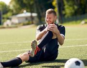 Psychologische aspecten van sportblessures (BD)