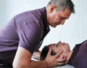Hoofdpijn vanuit fysiotherapeutisch perspectief bekeken (AF, BD, MT)