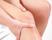 Nociplastische pijn bij knieartrose (AF, BD)