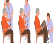 Fysiotherapie bij mensen met dementie (BD)