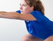 Detectie van meniscusletsel in de eerste lijn: kan dat?