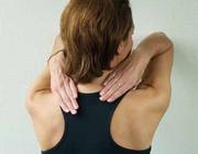 Mobiliserende oefeningen bij schouderklachten