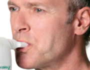 Richtlijn Behandeling COPD-longaanval in het ziekenhuis