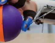 De rol van fysiotherapie bij spasticiteit