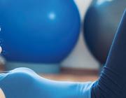 Aanbevelingen voor fysieke training op maat bij patiënten met borstkanker