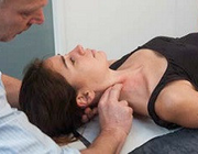 De invloed van fascia op perifere nocisensoriek bij chronische pijn